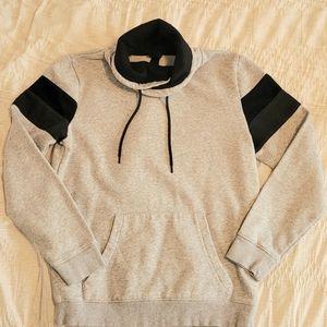 Mens H&M Sweater
